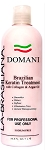Domani Keratin Treatment 33 oz/1 LT