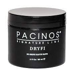 Pacinos Dryfi No Shine Matte Paste 2oz