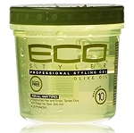 ECO Styling Gel - Olive Oil