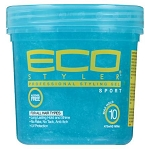 ECO Styling Gel - Sport