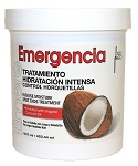Emergencia Intense Moisture Spilt Ends Treatment