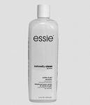 Essie Naturally Clean Gel & Polish Remover