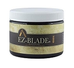 EZ Blade Shaving Gel