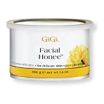 GiGi Facial Honee, 14 oz.