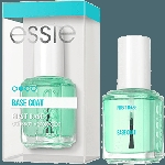 Essie First Base Top Coat