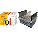 Product Club Foil Dispenser