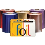 Product Club Foil Roll 5x1200