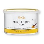 GiGi Milk & Honee Wax, 5 oz