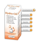 Hydra-Oil (2 oz)