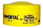 IMMORTAL Original Pomade