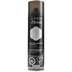 Clairol iThrive Weather-Resistant Hairspray 11.5oz