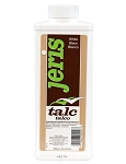 Jeris Talc, 12 oz