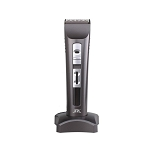 JRL Professional Fresh Fade Clipper