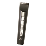 JRL Professional Fresh Fade Hair Trimmer
