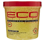 ECO Styling Gel - Argan Oil