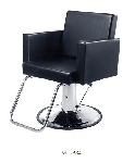 Marco Polo Styling Chair #384