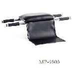 Marco Polo Child Seat #9803