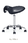 Marco Polo Stylist Stool #9909H