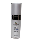 NY Tre Hair Serum 0.5 oz/15 ml