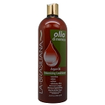 Olio Di Morocco Conditioner 33 oz/ 1 LT