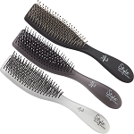 iStye Compact Styling Brush by Olivia Garden