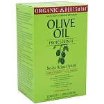 ORS Olive Oil No-Lye Relaxer System