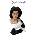 Soft 'n Style Soft Bonnet Hair Drying System