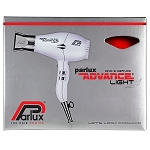 Parlux Advance Light Dryer