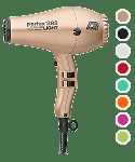 Parlux 385 Powerlight Dryer
