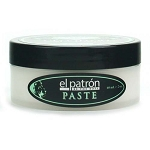 El Patron Natural Finish Paste