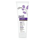 Gena Pedi Cure 8oz