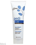 Gena Pedi Ice 8oz