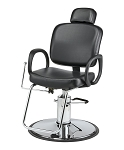 Pibb 5447 Loop Threading Chair