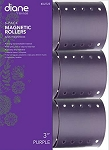 Diane Magnetic Rollers 3