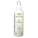 Quattro No Rinse Conditioner (33 oz)