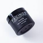 Pacinos Sleek Extra Hold Pomade with shine 2oz