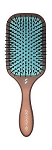 Spornette Ion Fusion Paddle Hair Brush #172