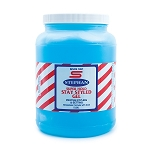 Stephan Super Hold Stay Styled Gel [5 lb]