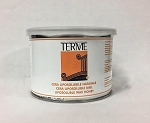 Terme Honey Wax [400 ml]