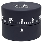 Product Club 60 Minute Timer