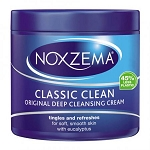 Noxzema Cleansing Cream (12 oz)