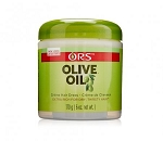 ORS Olive Oil Creme Hair Dress
