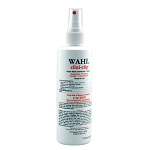 Wahl Clini Clip 8 Oz. Disinfectant