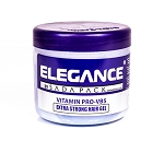 Elegance Extra Strong Protection / Medium Hold [17.6oz/500ML]