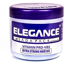 Elegance Extra Strong Protection / Medium Hold [35oz/1000ML]