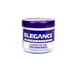 Elegance Extra Strong Protection / Medium Hold [8.8oz/250ML]