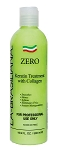 Zero Apple Keratin Treatment with Collagen