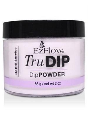 EZ Flow Tru Dip 2oz Bottle Serive #66824