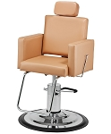 Pib 3447 Cosomo Threading chair