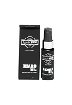 Agadir Men Oud Wood Beard Oil